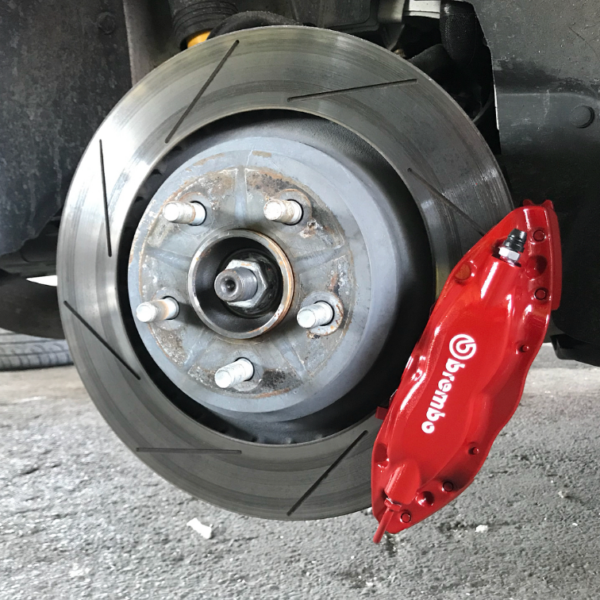 best caliper painting service