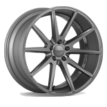 stylish Rim black