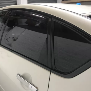 glass tinting