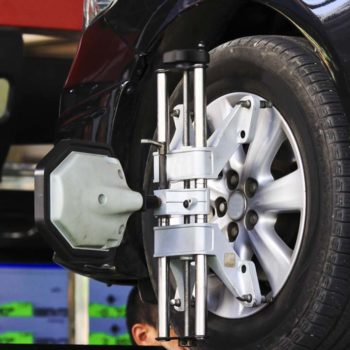 Best wheel alignment service in brooklyn