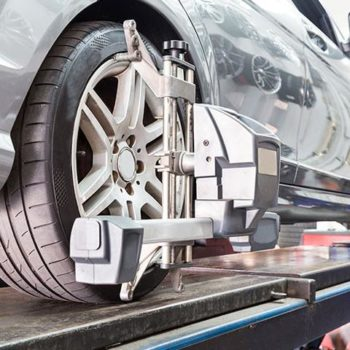 wheel alignment brooklyn